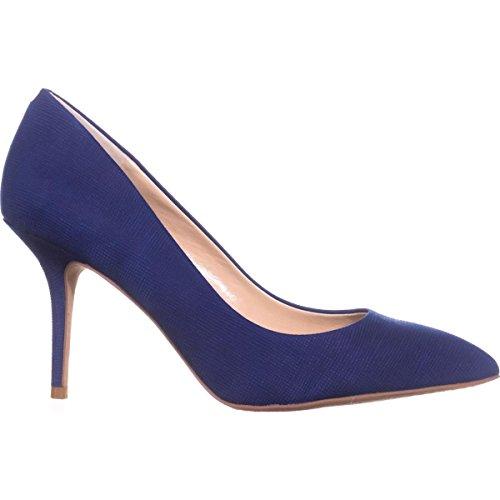 Coastal Phoenix Vince Pump Dress Camuto Women's Blue Salest x0vq0UX