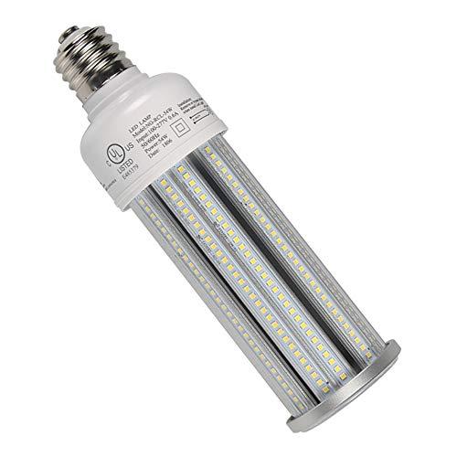 Acorn Led Street Light in US - 5