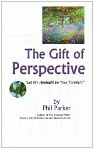 Book The Gift of Perspective