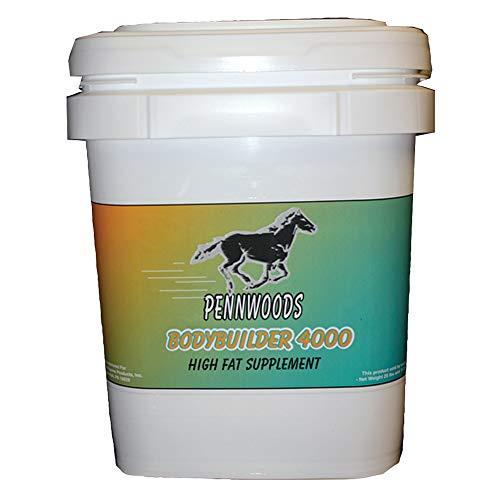 Pennwoods Equine Body Builder 4000