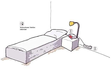 Detector de campos magnéticos eléctricos y bajas frecuencias simultáneamente ESI 24: Amazon.es: Salud y cuidado personal