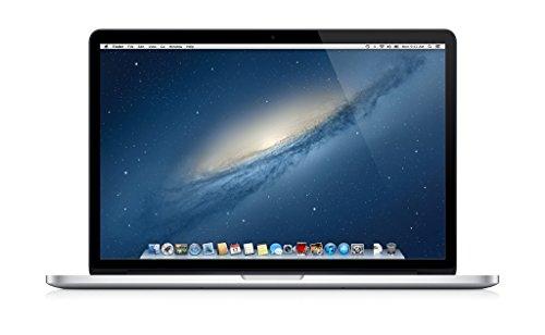 Compare Apple MacBook Pro MC975LL/A (MC975LL/A-cr) vs other laptops