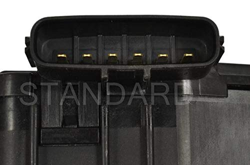 Standard Motor Products Intermotor Accelerator Pedal Position Sensor APS374