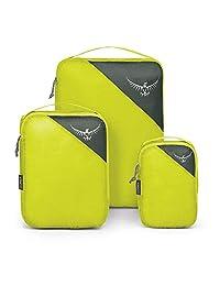 Osprey Packs UL - Juego de Cubos de Embalaje