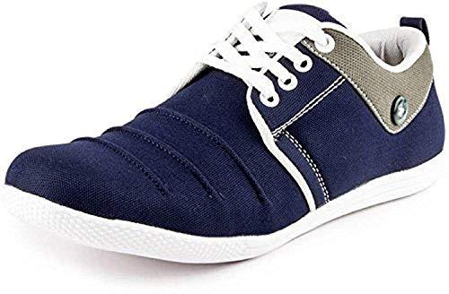 Deals4You Men #39;s Sneaker