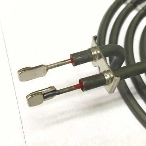 6 stove coil - 6