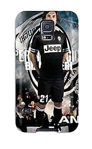 Joseph Xiarhos Boone's Shop Case Cover For Galaxy S5 Ultra Slim Case Cover 3587179K61941874