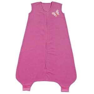海淘美亚商品推荐:宝宝睡袋、襁褓包巾、婴儿帽、安抚产品等