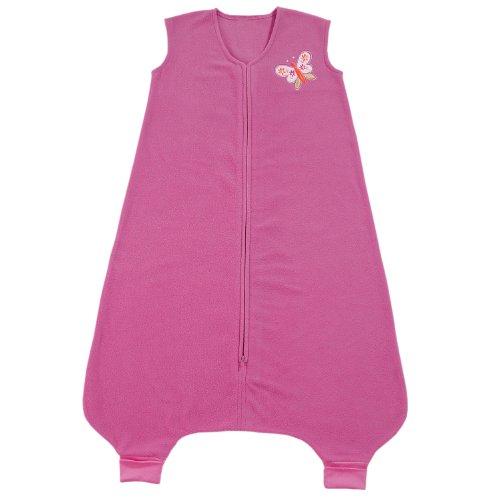HALO Big Kids SleepSack Wearable Blanket Micro Fleece