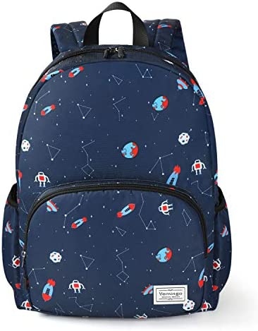 Vemingo Backpack Lightweight Teenagers Childrens product image