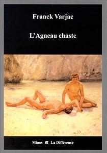 L'Agneau chaste par Varjac