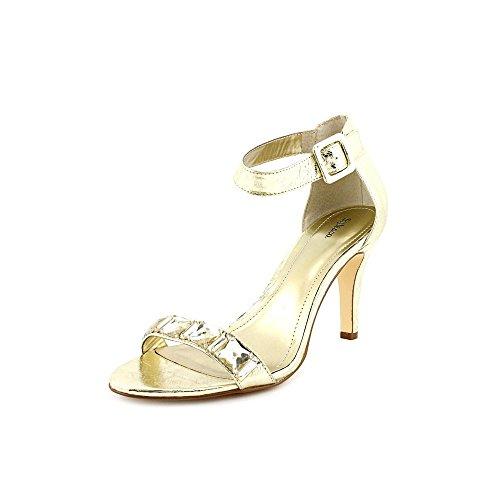 Style & Co Tylda Fibra sintética Sandalia