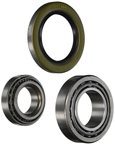 AP Products 014-5200 Axle Bagged Bearing Kit