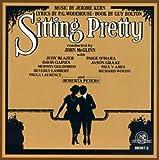 Sitting Pretty (1990 Studio Cast)