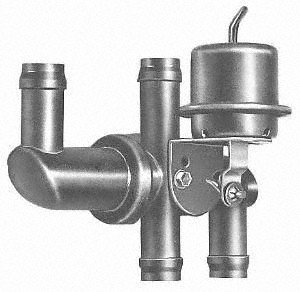 Four Seasons 74776 Heater Valve
