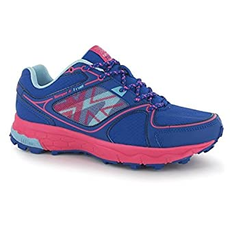 Cheap Karrimor Tempo 4 Kids ZWGWGH on sale