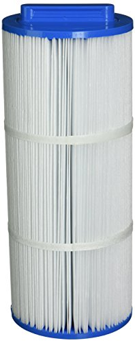 Unicel 5CH-352 Replacement Filter Cartridge for 35 Square Foot Marquis Spa, New (Marquis Spas)