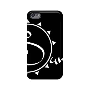 High Quality Hard Cell-phone Cases For Apple Iphone 6plus (uuL18544XDUh) Provide Private Custom Beautiful Bon Jovi Image