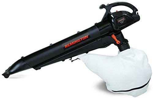 Remington RM1300 Mulchinator Electric Mulcher