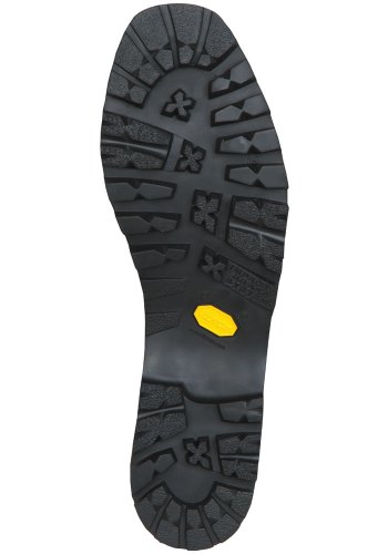 La Sportiva Batura 2.0 Gore-tex Trekking E Scarpe Da Trekking Nero / Giallo
