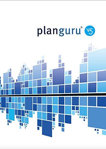 PlanGuru v5 Basic [Download] by PlanGuru LLC