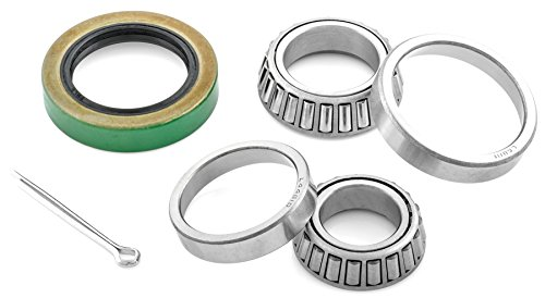 Shoreline Marine Bearing Kit (1 1/16 X 1 3/8-Inch)