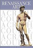 Renaissance Art, David Boyle, 0823045234