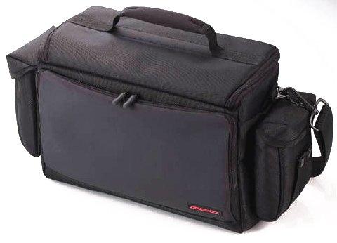 Porter Tanker Camera Bag L Size yoshida bag ()