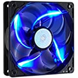 Cooler Master Sickleflowx Blue Led Cooler