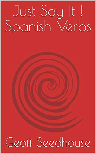 a linguist writes about Spanish