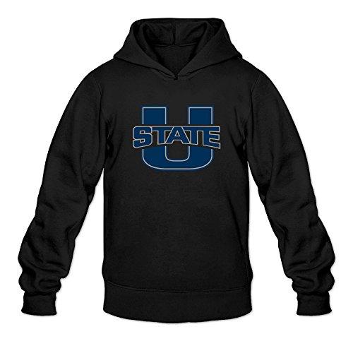 Utah State University Football - 7