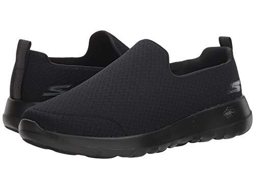眉をひそめる親指バレエ[SKECHERS(スケッチャーズ)] メンズスニーカー?ランニングシューズ?靴 Go Walk Max Rejoice
