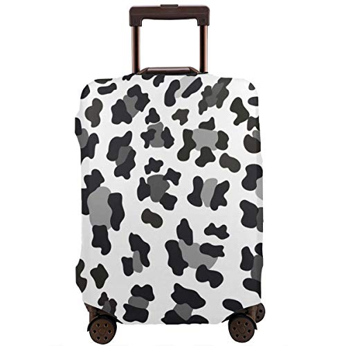 Fashion Luggage Covers Suitcase Protector Jacket Dust-proof for sale  Delivered anywhere in Canada