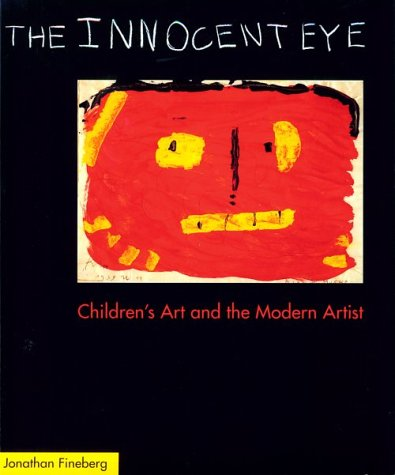 The Innocent Eye (Innocent Eyes)