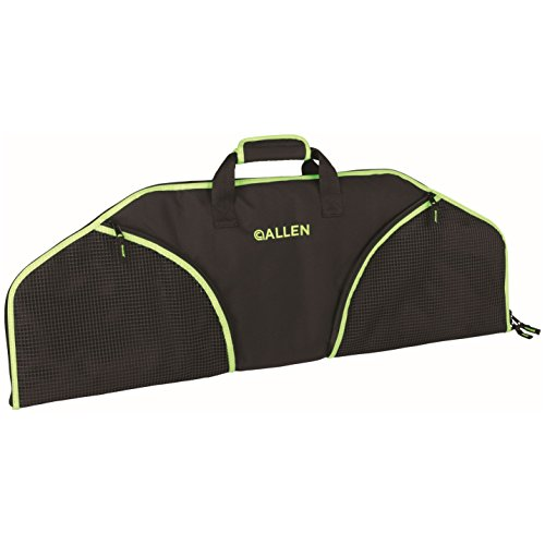 Allen Youth Compact Bow Case