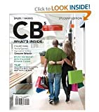 CB5 5th Edition