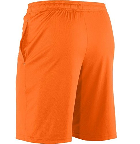 Under Armour Men's UA Micro Solid Shorts Small