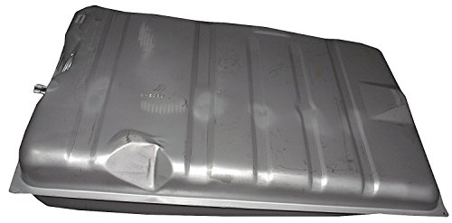Dorman 576-032 Fuel Tank with Lock Ring and Seal ()