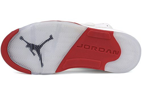 Schuhe White Son Air Stealth Jordan Of 8xwAZ