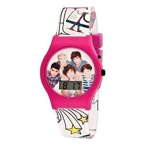One Direction Kids' 1DKD143 Digital Watch