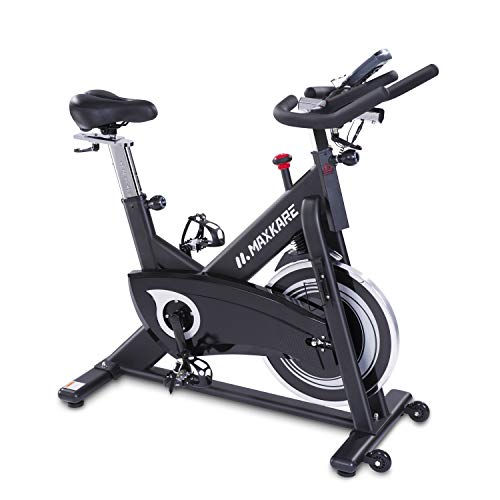 Spin Bikes For Sale >> 10 Best Cheap Spin Bikes 2019 Affordable Indoor Cycling Bike Picks