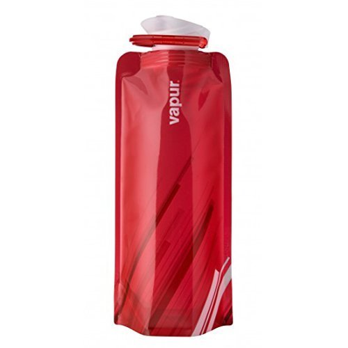 vapur-element-7l-collapsible-water-bottle-red-by-vapur