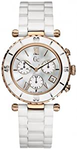 Guess Collection I47504M1 Mujeres Relojes