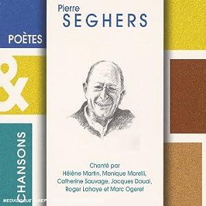 """Afficher """"Poètes et chansons"""""""