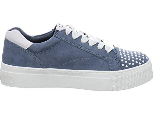 Azure Azure Marco Marco 23739 Sneakers Tozzi 23739 Tozzi Womens Marco Sneakers Tozzi Combo Synthetic Combo Womens Synthetic Bq8HAzwxZ