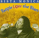 People Love the Blues