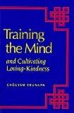Training the Mind, Chogyam Trungpa, 0877739544