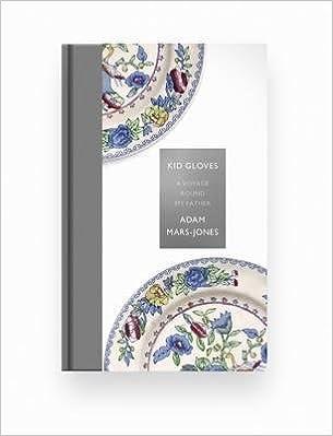 Book Kid Gloves : A Voyage Round My Father(Hardback) - 2015 Edition