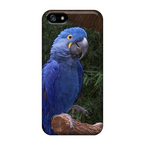 awesome-design-hurley-claire-and-charlie-hard-for-samsung-galaxy-s3-phone-case-cover-gift-for-lovers