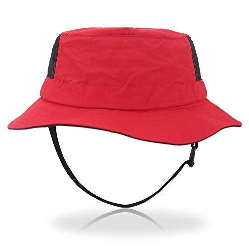 MZ Sombrero Retro Sunscreen Beret Hombres y Mujeres Simple Fashion Sunhat Travel Cap Ropa Sombreros